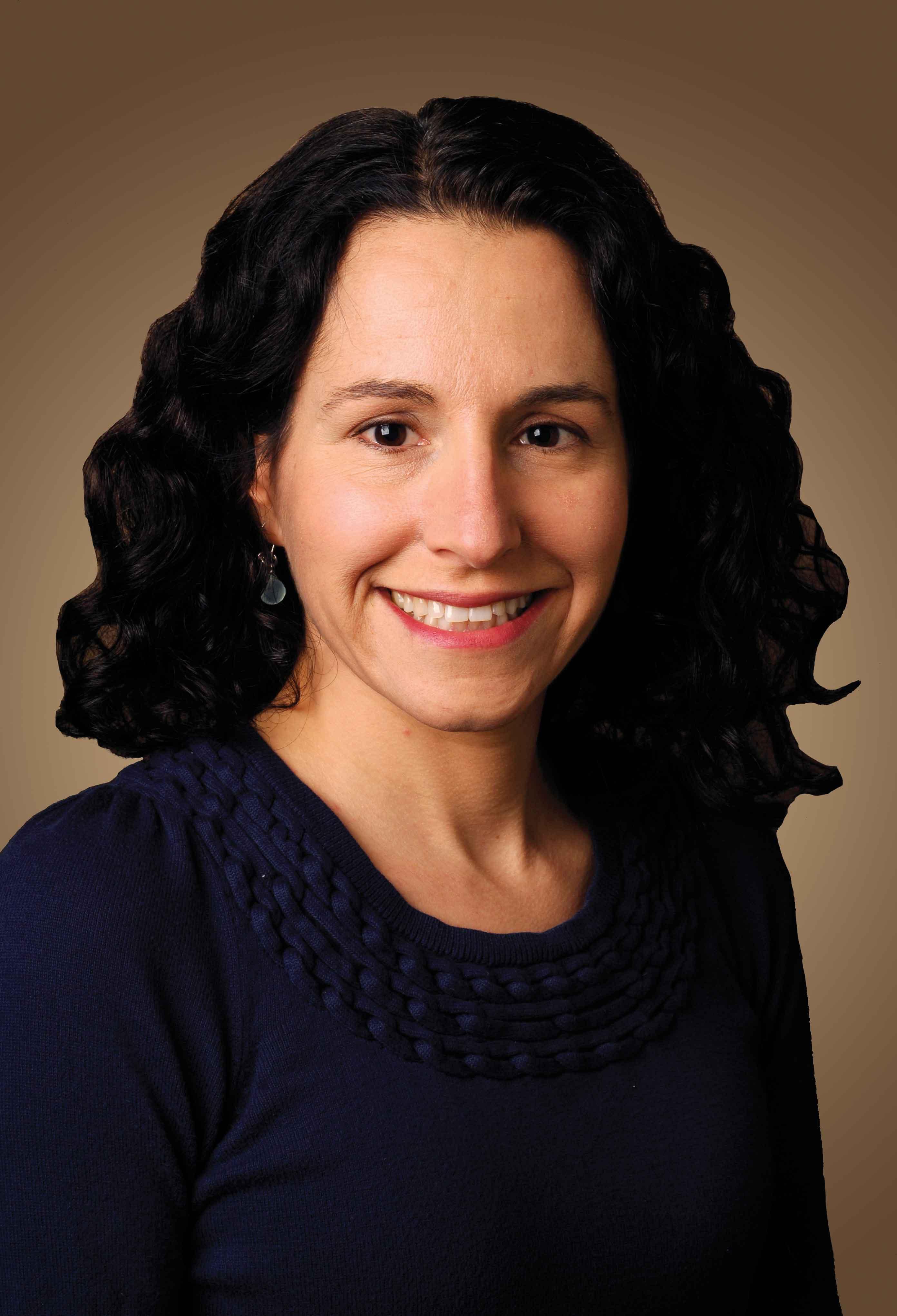 Alison Cohen, N.P.