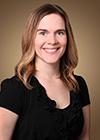 Lauren DeVine, APRN, CPNP-PC