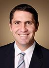Alex Gelbard, M.D.