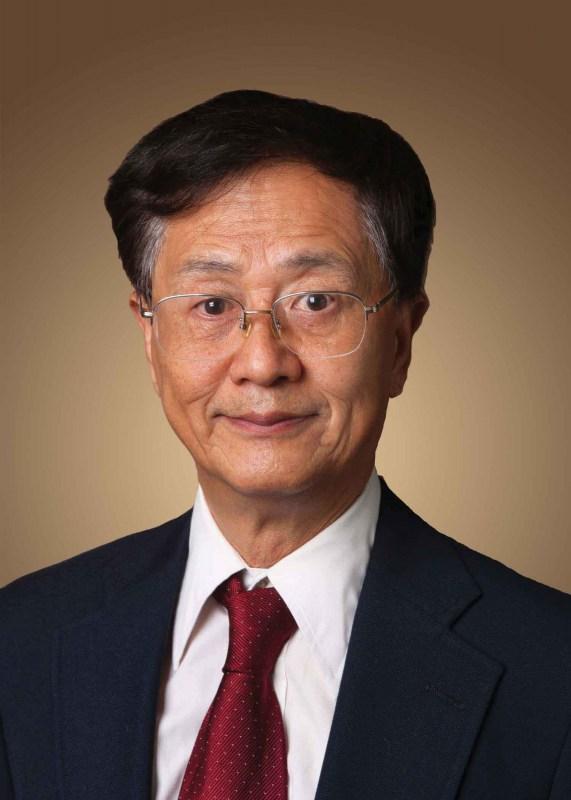 Shan Huang, M.D.