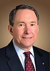 Robert Ossoff,D.M.D., M.D.