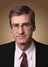Robert Sinard, M.D.