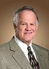 David Zealear, Ph.D.