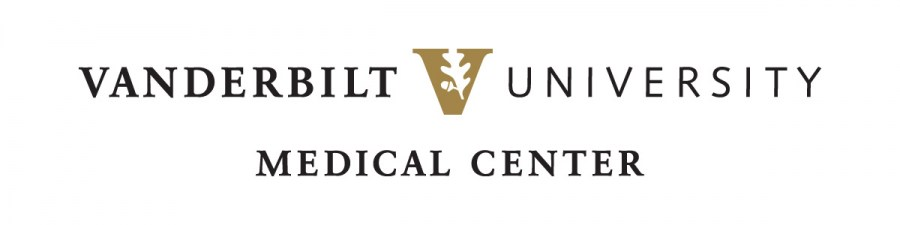 Image result for vumc logo