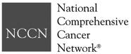 National Comprehensive Cancer Network logo