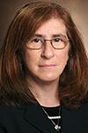 Debra L. Friedman, M.D.