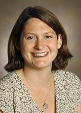 Jill H. Simmons, MD
