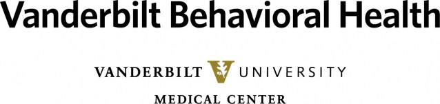 Vanderbilt Behavioral Health