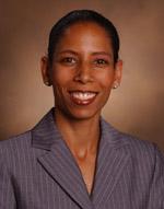 Charlene M. Dewey