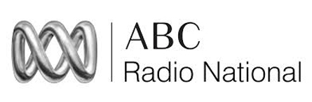 ABC Radio Network interview