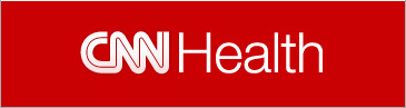 CNN Health News