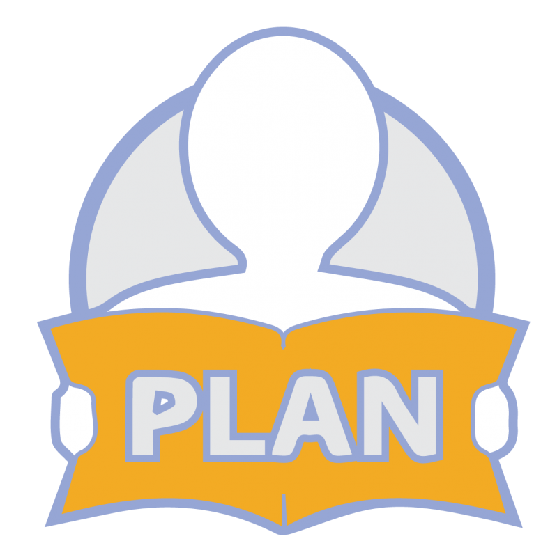 Plan for evidence based approach