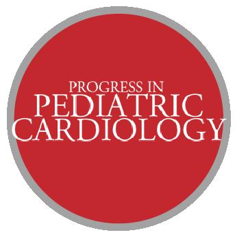 Elsevier Progress in Pediatric Cardiology