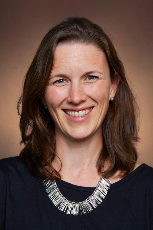 Heather A. Davidson