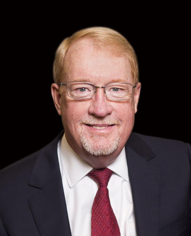 Gerald Hickson, MD