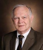 Charles F. Federspeil, PhD