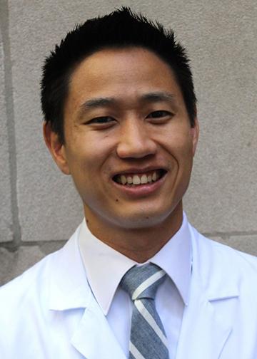 John Mizukawa