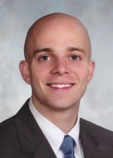Erik Criman