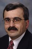 Imad Shureiqi, M.D., M.S.