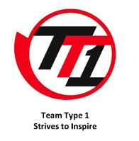 TeamType1
