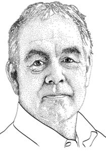Joseph T. Coyle, M.D.