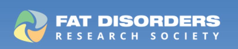 FDRS Logo
