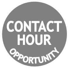 Contact Hour Opportunity