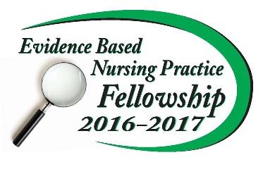 EBNP Fellowship 2016-2017