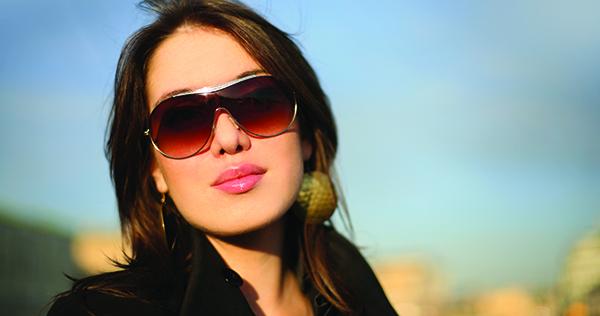 79227f07c7 Vanderbilt Eye Institute - Vanderbilt Optical Shop Sunglasses Sale ...