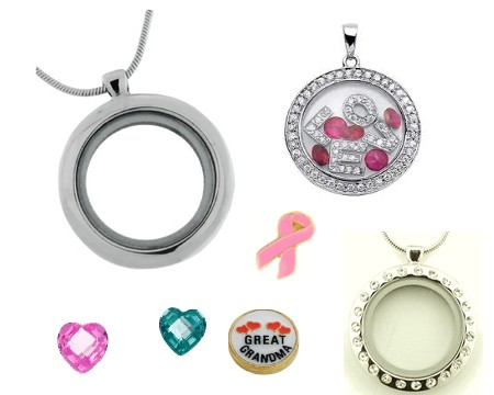forever urn silver locket sterling lockets cremation keepsake and memorial