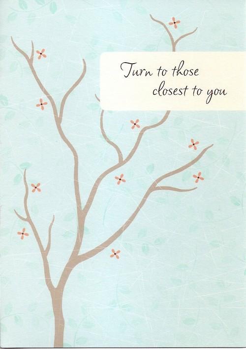 Medical center gift shop greeting cards vanderbilt health greeting cards m4hsunfo