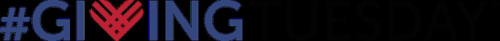Hashtag Giving Tuesday logo