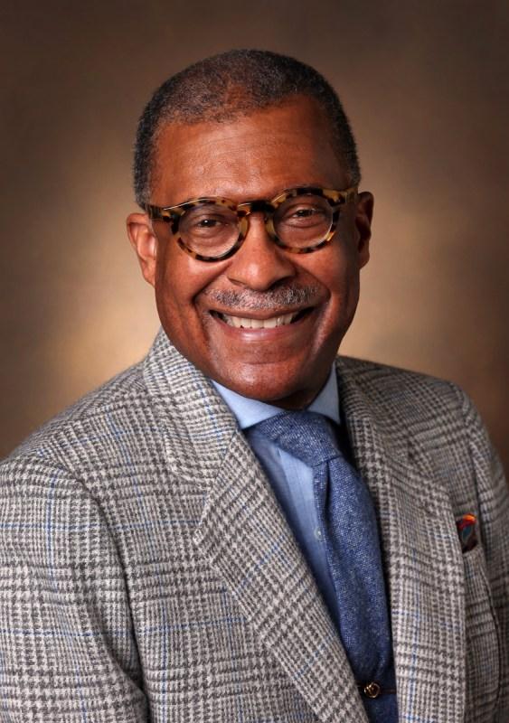Dr. Churchwell