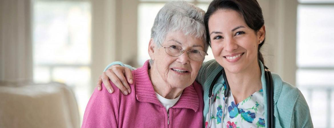 Vanderbilt Home Care - Vanderbilt Health Nashville, TN