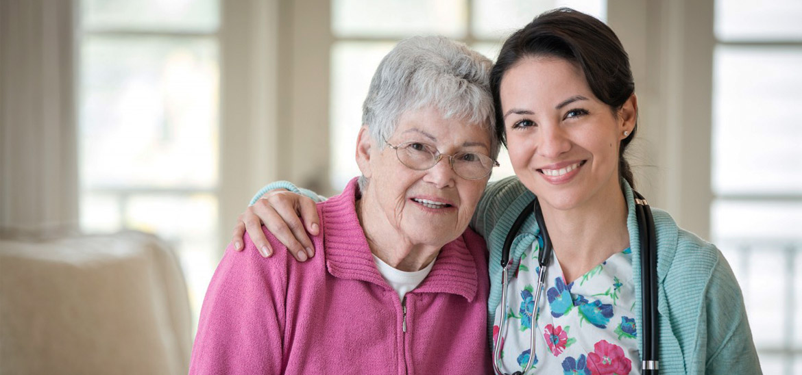 Nashville, TN Home Health Care Agencies - find home care ...