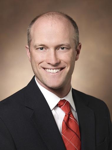 Bradley Dennis