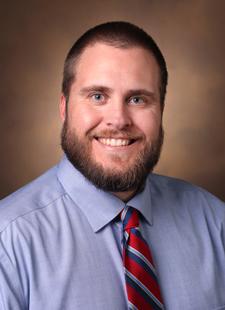 Jeremy Brywczynski