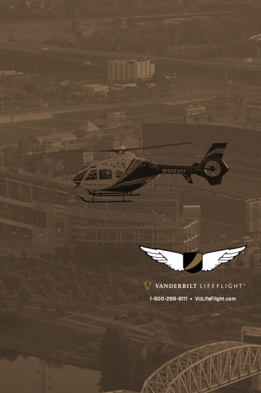 LifeFlight smartphone wallpaper1