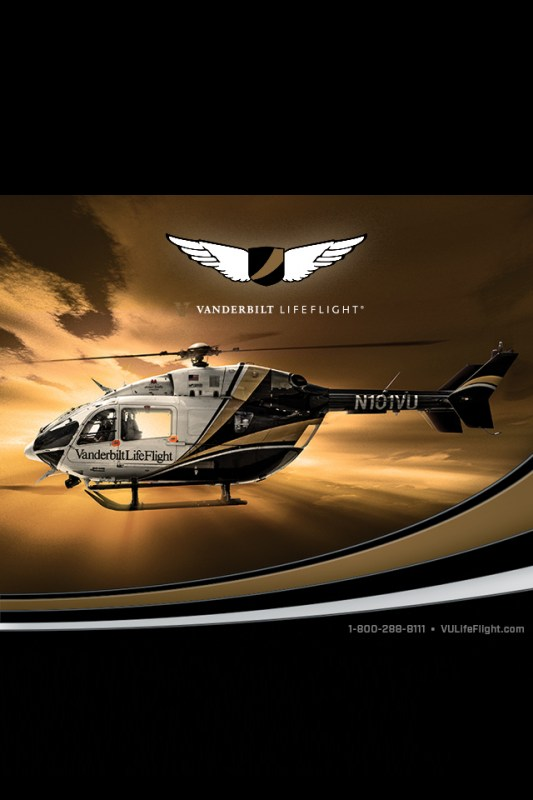 LifeFlight smartphone wallpaper2