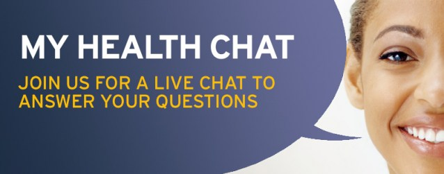 My Health Chat