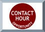 Contact Hour Logo