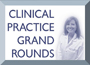 Clinical Practice Grand Rounds Logo