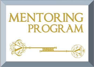 Mentoring Program Logo