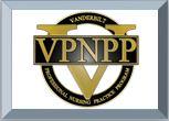 VPNPP Logo