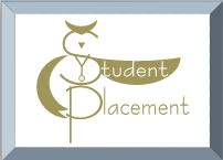 Student Placement Logo