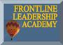 Frontline Leadership Academy Logo