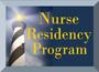 Nurse Residency Program Logo