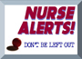 Nurse Alerts Logo