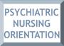 VPH Orientation