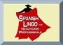 Spanish Lingo